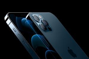 今年旗艦手機全到齊!4 大品牌特色、規格一次掌握