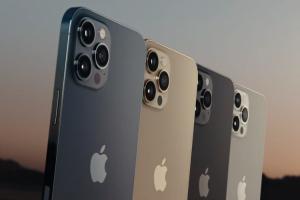 【本週 5 大科技新聞】iPhone 12 預購這一色最熱夯!淘寶台灣年底結束營運