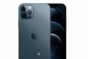 預購後得等一個月!iPhone 12 / 12 Pro 掀全台「果粉瘋」