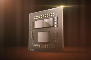 提升 25% 效能!AMD 五代 Ryzen 旗艦處理器實際跑分出爐