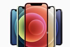 「華為粉」不顧美中對抗仍變心?知名分析師:助蘋果 iPhone 12 銷量刷破前代 3 倍