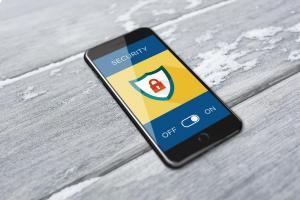 手機出現「假網址」釣魚!專家點名 7 款瀏覽器 App 最容易中招