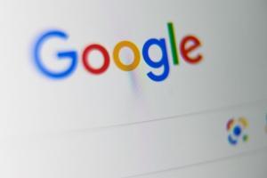 美政府正式控告 Google 壟斷!藉 Android 攜手蘋果 iOS 完成獨佔