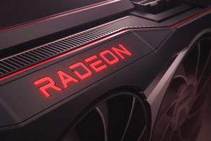 超越新一代 Xbox?爆料揭 AMD 新顯卡 Radeon RX 6900 XT 效能