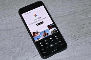 Pixel 5 技術下放!實測 Google 相簿全新功能、介面