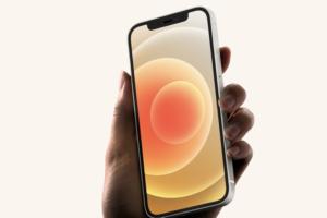 蘋果新 iPhone 12 表現如何?外媒評測:兩好一壞