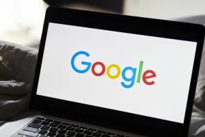 電腦版Chrome  86瀏覽器曝零時漏洞 !Google 釋新版緊急修補