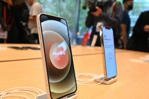 為了 iPhone 12、12 Pro 升級 5G 網路?果粉看法不一