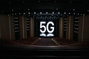 全球 5G 網速排名出爐!台灣搶下第四名、比美國快 4 倍