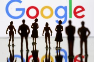 Google 遭爆年付蘋果百億美元!外媒推測反壟斷官司恐迫使Apple使出這招
