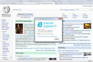 還在死守IE瀏覽器?微軟要你升級Edge瀏覽器的理由再+1