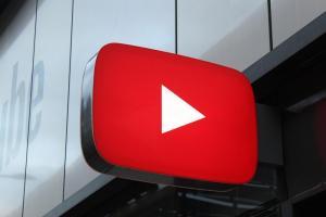 喜歡從 YouTube 下載音樂?美國唱片協會「喊侵權」出手了