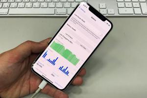 蘋果 MagSafe 無線 15W 充電有限制!一定得用新款充電頭