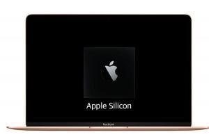 官方文件走漏風聲?傳蘋果11月「新世代Mac」發表會的新品是它