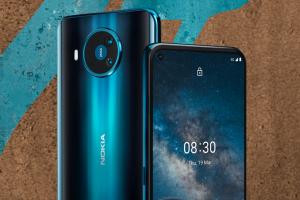 Nokia 手機不死!HMD 內部文件揭未來目標:成為「Google Pixel 手機」