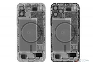 可以幫 AirPods 充電?iPhone 12 可能隱藏雙向無線充電功能