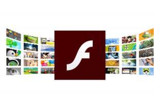 要你別再用了!微軟 Win 10 更新全面刪除 Adobe Flash