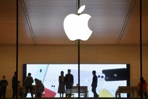 華為慘、蘋果 iPhone 不夠力!全球最大手機商排行榜洗牌了