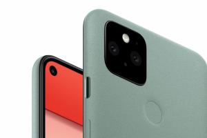 Pixel 6 提前問世?傳 Google 明年三月發表新旗艦手機
