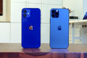 竟輸給 iPhone SE!實測 iPhone 12、12 Pro 玩手遊超耗電