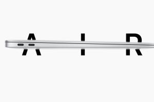 果粉利多?蘋果新款 Mac 有望台幣 2.5 萬元能入手