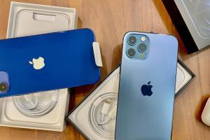 蘋果 iPhone 12 / 12 Pro 體驗!入手前該知道這六件事