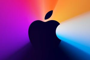 效能超越Intel 八核心i9處理器?疑似Apple 新世代Mac 首搭A14X晶片跑分曝光