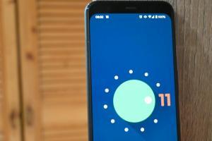 Google 替下一代技術鋪路!Android 手機變身「車鑰匙」