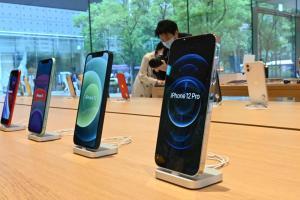 下一代 iPhone 續航有解?傳引用 Apple Watch 螢幕技術
