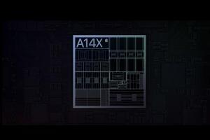 下一代 iPad Pro 會有多強?A14X Bionic 跑分成績揭曉