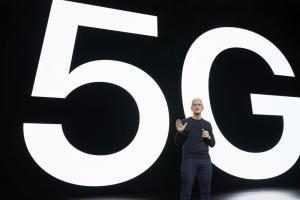 5G 體驗沒想像中好!韓國 56 萬用戶回頭改用 4G 服務