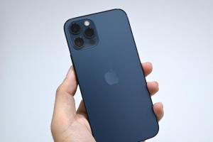 比前代多 4 分!iPhone 12 Pro 相機評分登台灣市售手機最強
