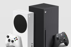 新一代 Xbox 主機銷售如何?微軟列 3 點稱「史上最佳」