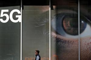 5G iPhone 才剛出!蘋果、Google 與三星攜手著眼「6G 網路」
