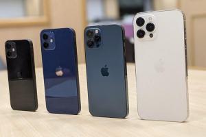 iPhone舊機至少可戰5年!歷代iOS系統支援更新週期,一圖秒懂