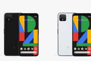 Google 在台推「黑色星期五」優惠!Pixel 手機折價達 7 千元
