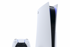 玩家注意!首波 Sony PS5 主機還是出現了幾項「錯誤問題」