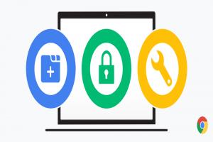 歷代最大效能提升!Google  新版 Chrome 87 添加 3 項新功能