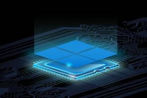 可直接推送更新、AMD 首發!微軟推出 Windows 10 電腦專用安全晶片「Pluton」