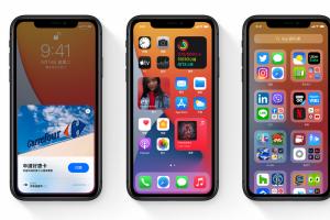 下一代 iOS 15 支援清單曝光! 3 款「蘋果舊神機」被排除在外