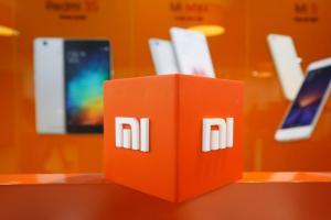 多款小米、紅米新手機通過 NCC 驗證