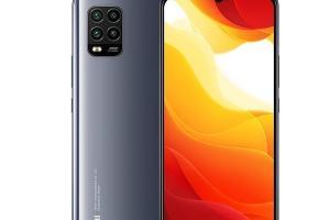 新款小米手機今年首度登台開賣:定價萬元出頭