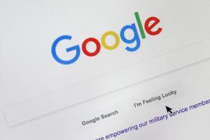 Google 搜尋再進化!你問過的問題不會再忘記了