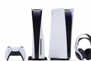 挑戰微軟 Xbox Series S?Sony 明年可能推平價「PS5 Lite」