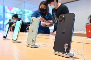iPhone 12、12 Pro 拆解分析!成本不到賣價1/3