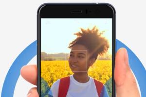 想在其他 Android 手機用 HTC「握壓感測」?開發者靠 App 實現了!