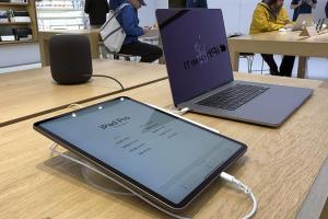 以後 iPad 將有「越南製」?富士康可能於 2021 年將部分產線移出中國