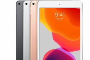 蘋果 3 款新 iPad 齊曝光!「iPad mini」有望迎大改版