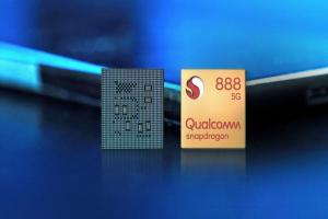 高通 S888 晶片細節揭曉!新一代 Android 旗艦將有 5 大升級
