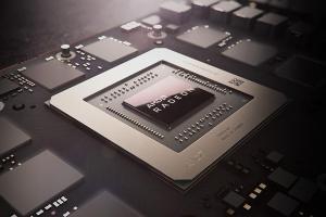 搶攻筆電市場!四款 AMD Radeon RX 6000M 顯卡規格流出